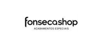 Fonseca Shop